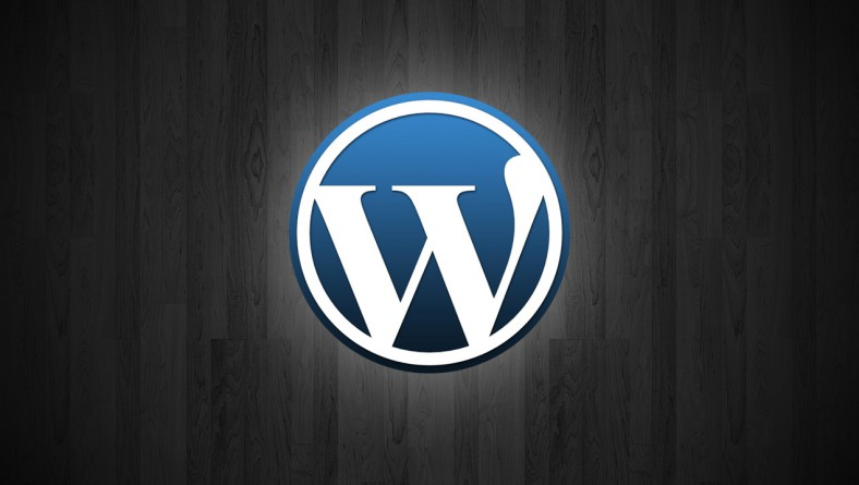 Using WordPress to Rapidly Build Your Website