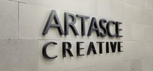 ArtasceCreativeWall