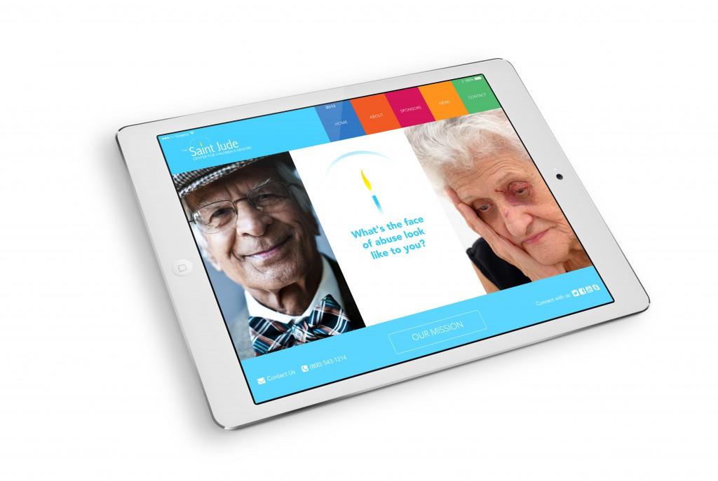 iPad-stJude-alt-2