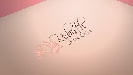 Rebirth Skin Care
