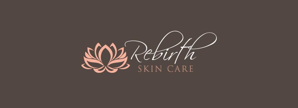 Rebirth_Skin_Care_Logo_white