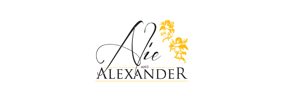 logo-alie-alexander