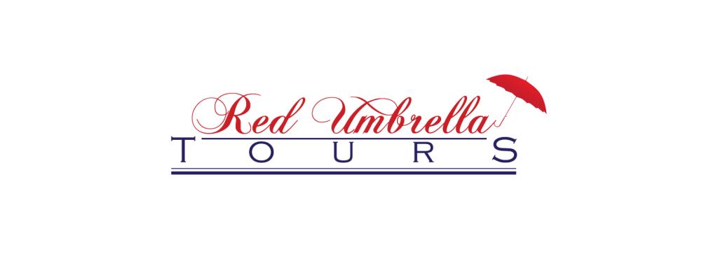 logo-redUmbrellaTours