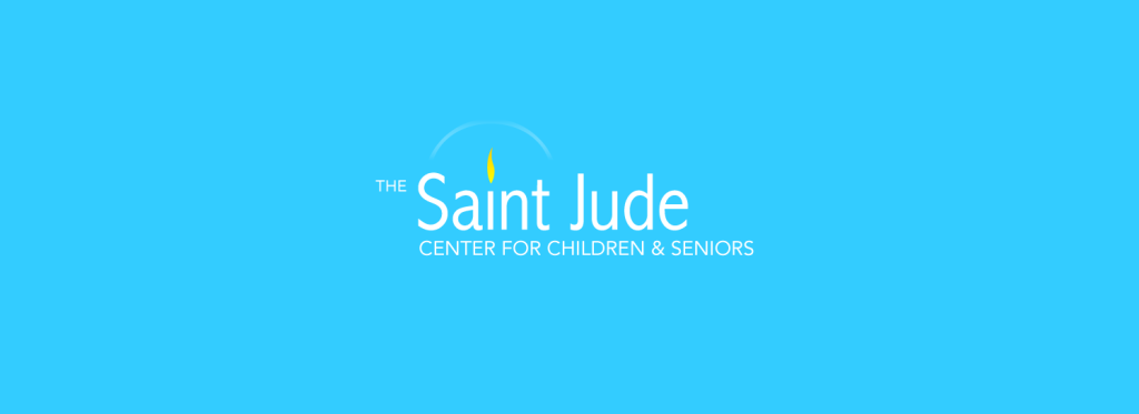 logo-stJude