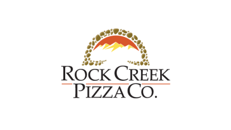 Rock Creek Pizza Company
